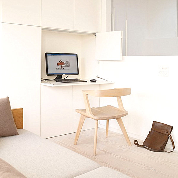 Hidden-home-office-storage