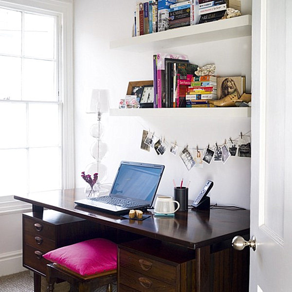 Home-office-with-above-desk-storage