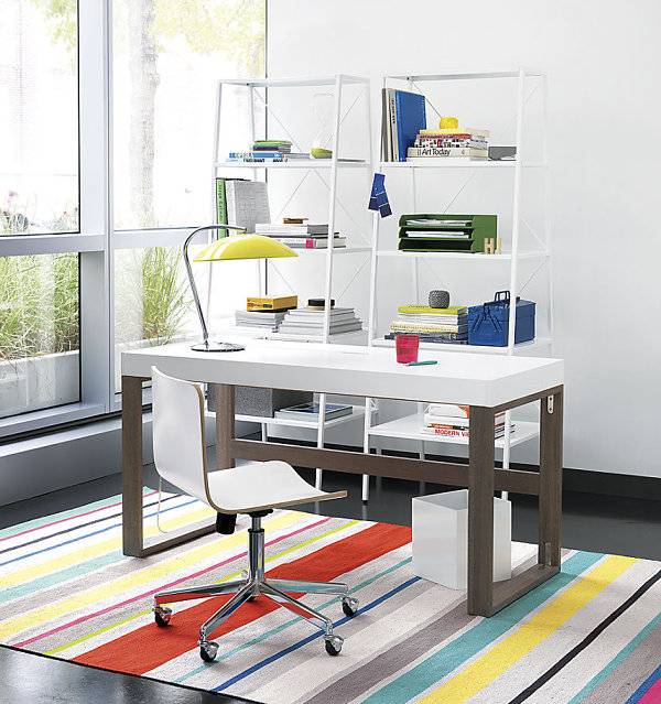 Organized-work-space-by-CB2