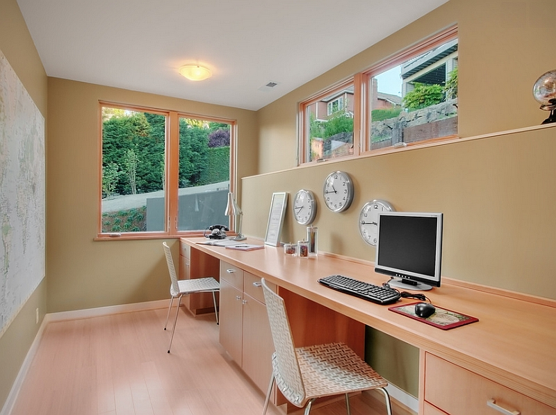 Smart-use-of-space-in-the-home-office