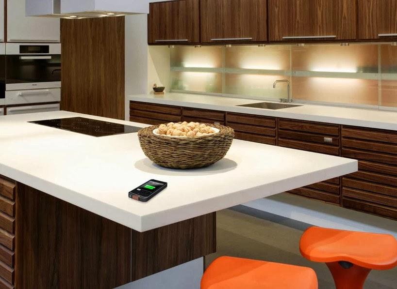 dupont-corian-iphone-charger-designboom02