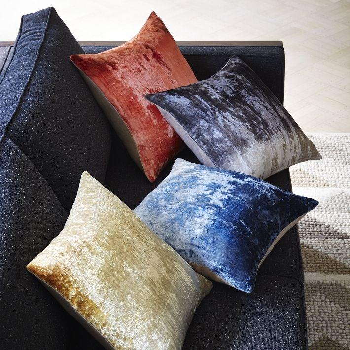 Ombre-velvet-pillow-covers