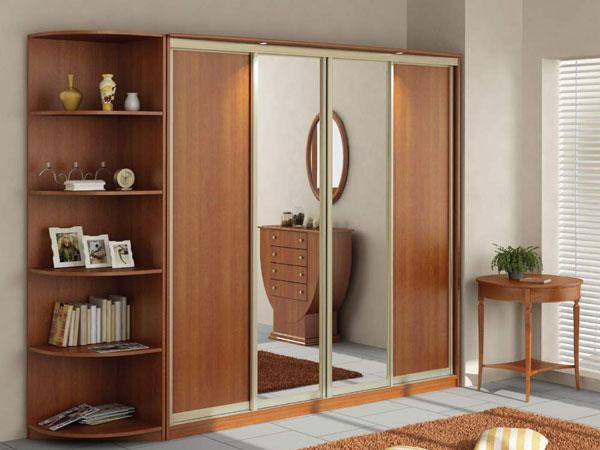 мягкая мебель ульяновск лео каталог и цены