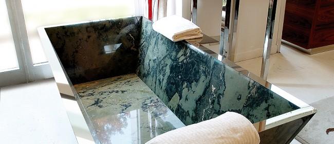 Натуральный камень в дизайне и интерьере дома: уникальное сочетание стиля, гармонии и ценных лечебных свойств