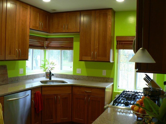 green-kitchen-2013-3-1024x768