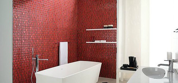 Как оформить ванную комнату: фотографии 10 великолепных ванных в индустриальном стиле