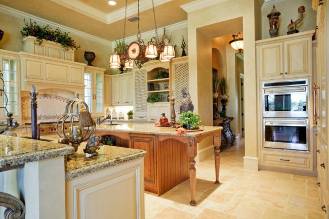 105458-849x565-elegant-country-kitchen
