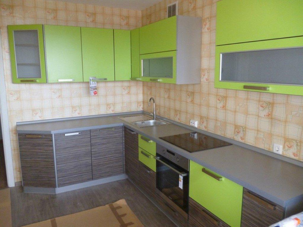 Кухня 12 метров: дизайн, фото, варианты, выбор стиля