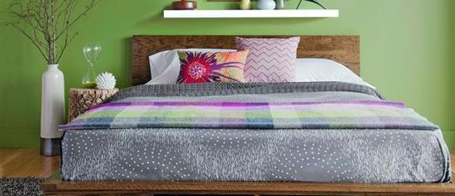Многофункциональные кровати-шкафы для хранения вещей своими руками