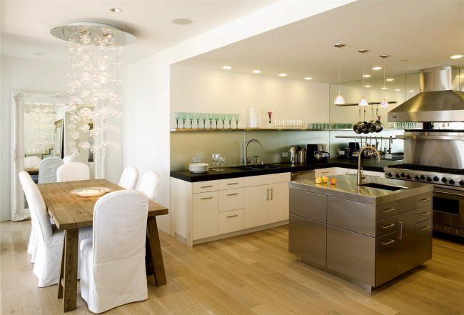 Kitchen-and-Small-Dining-Room-Combo-2013