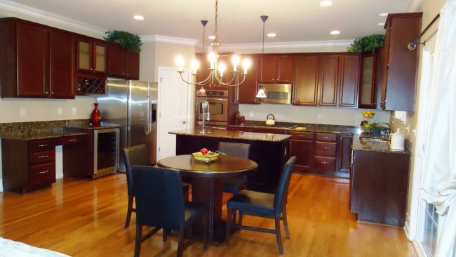 Open-Kitchen-Dining-Room-Remodel