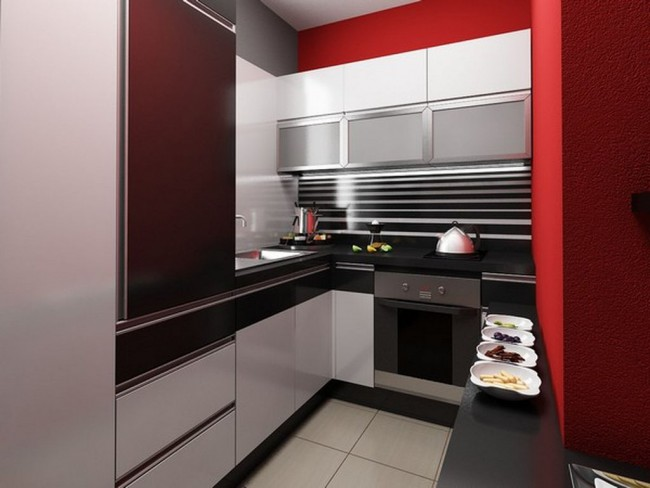 Ultra-small-apartment-kitchen-design-ideas-4