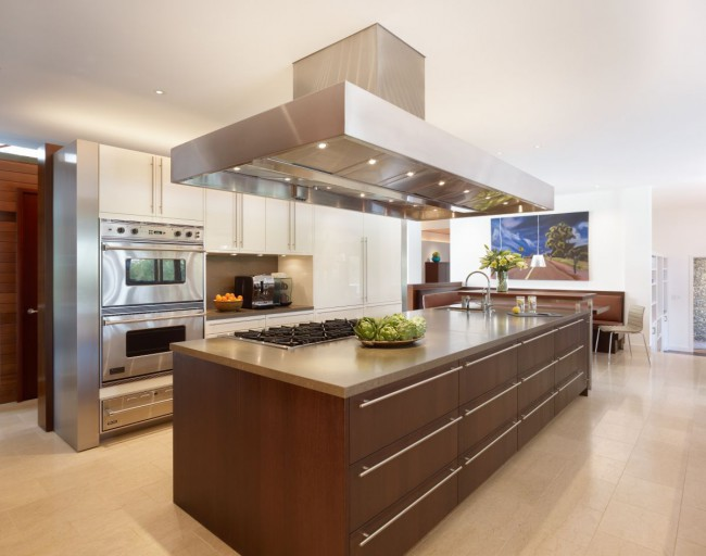 b31fb__Spectacular-Contemporary-Design-Kitchen-Island-With-Aspirator