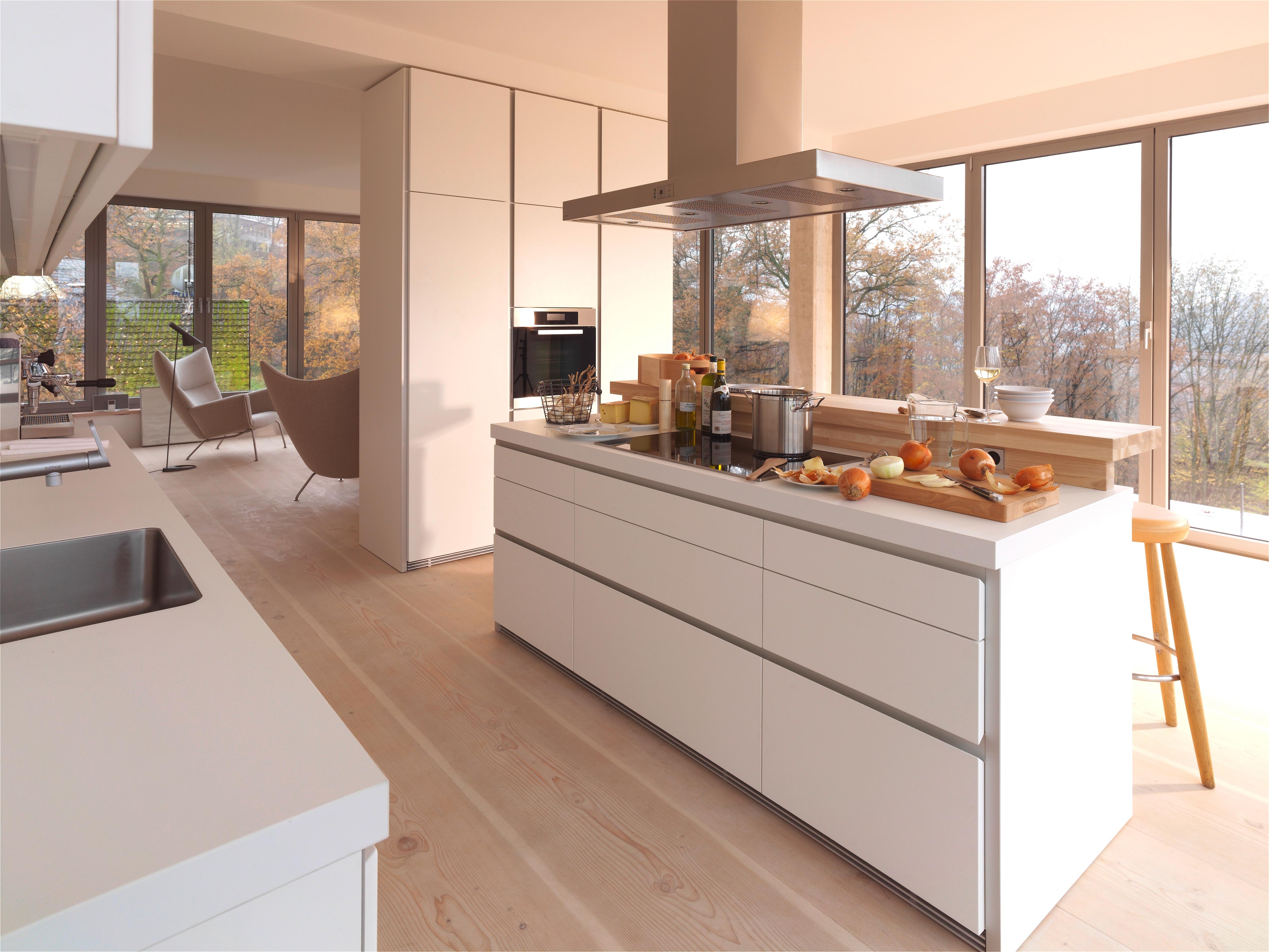 Современные кухни обладают отличным функционалом и дизайном