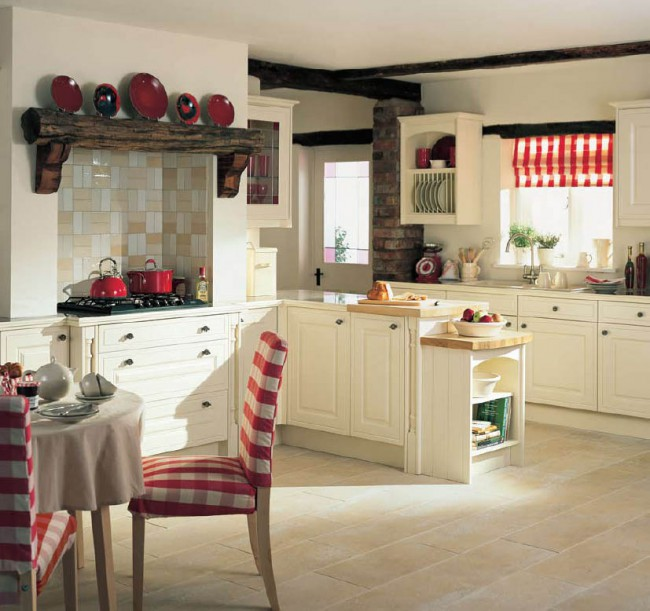 classic-white-country-kitchen