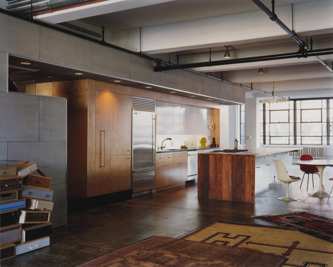 cocina-loft1
