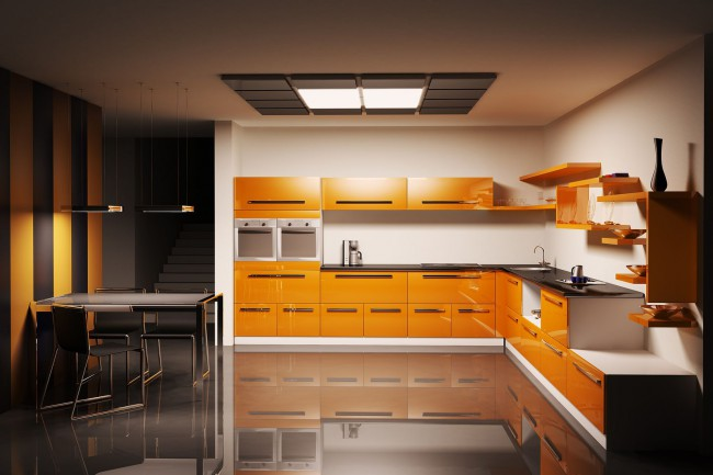 modern-kitchen-with-orange-color-114