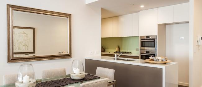 Фото дизайна кухни-столовой и рекомендации по созданию современного интерьера