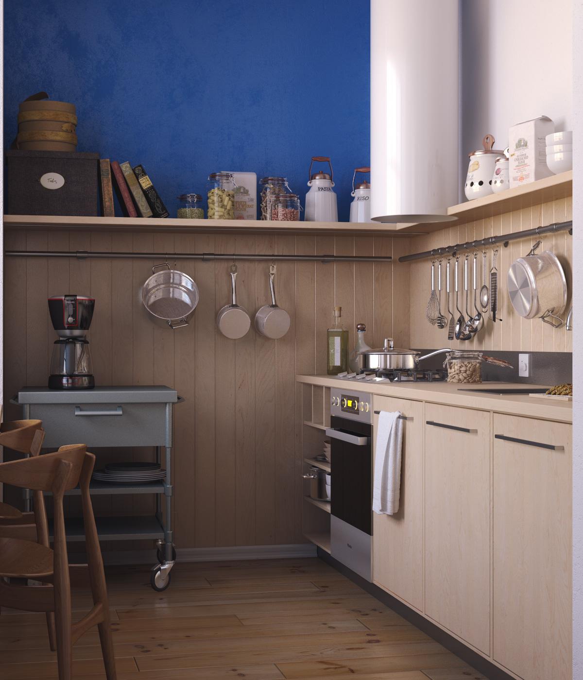 small-kitchen-design