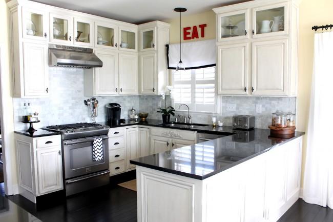 white-kitchen-renovation