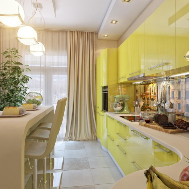 white-yellow-kitchen-dining-room-1024x1024