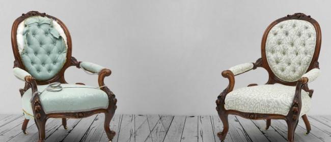 Пошаговая инструкция по реставрации старой мебели: фото и советы